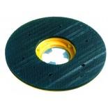 Держатель полировочного круга (пада) для дисковых машин SL 430, SL 430/2