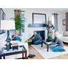 Как и чем лучше отмыть квартиру или дом после жильцов?