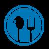 Зафиксирован рост пищевых отравлений: что делать пищевым производствам