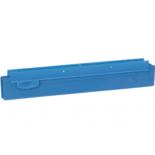 Сменная кассета с жесткой двойной резиной Vikan