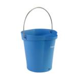 Ведро Vikan 6 литров для хранения и переноса пищевых продуктов питания