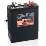 Тяговая аккумуляторная батарея ZENITH ZTB060140