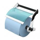 Tork Performance настенный диспенсер для материалов в рулоне