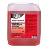 CONVECTOR 10 л моющее средство для конвекторных печей и коптильни