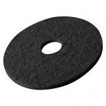Супер-круг ДинаКросс, 430 мм, черный