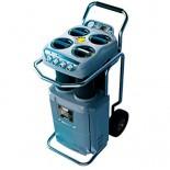 Инновационный фильтр для очистки воды Unger HydroPower RO40C