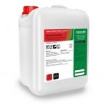 SAN-INTENSIVE средство для удаления толстых слоев ржавчины и минеральных отложений