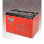 Тяговая аккумуляторная батарея ZENITH ZL060110