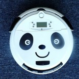 Робот-пылесос AFC-Panda