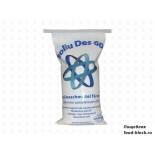 Моющее средство для ручного дозирования Hollu Des 60 7кг