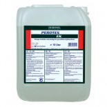 PEROTEX EK, 10 л, pH1, средство для очистки кухонного оборудования и посуды