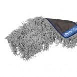 Насадка-моп Виледа Хай-Спид ФинМоп для уборки методом предварительной подготовки (Vileda Swep)
