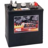 Тяговая аккумуляторная батарея ZENITH ZTB060120