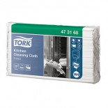 Tork нетканый материал для кухни