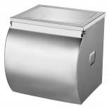 Держатель туалетной бумаги TH-335A
