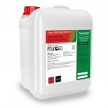SAN-EASYGEL средство для бережной очистки от ржавчины и минеральных отложений