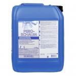 PERO-SCHAUM, 12 кг, pH12, пенное моющее средство для удаления плесени