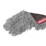 Насадка Vileda ExtraMop (Виледа ЭкстраМоп) для мытья пола методом SWEP