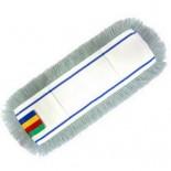 Моп полипропиленовый универсальный (для сухой и влажной уборки).