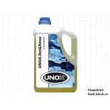 Моющее средство для кухни Unox Det&Rinse (2 в 1)
