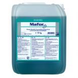 MAFOR S, 10 л, pH2, кислотная ополаскивающая добавка