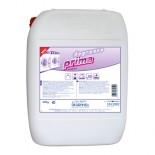 PRIMA DEGREASE средство для стирки фартуков и рабочей одежды от жировых загрязнений