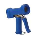 Пистолет Vikan для подачи воды + штуцеры