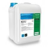 Профессиональное моющее средство IN-EXPERT SOLUTION для удаления органических загрязнений