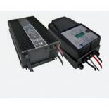 Зарядное устройство CBHD1-XR 24V