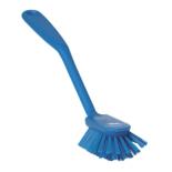Щетка скребковая Vikan для очистки посуды и оборудования