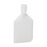 Скребок-лопатка Vikan для очистки пищевых контейнеров