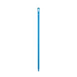 Ручка ультра из полипропилена Vikan длина 1,3 1,5 или 1,7 м