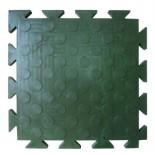 Универсальное напольное покрытие Puzzle (Паззл)