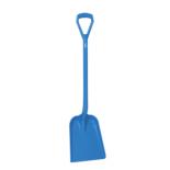 Лопата Vikan для переноса пищевых ингредиентов