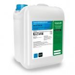 IN-ECONOM универсальное средство для комплексной уборки помещений