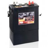 Тяговая аккумуляторная батарея ZENITH ZTB060150