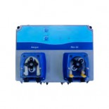 Seko Twindose 35 дозатор для посудомоечной машины