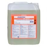 Perotex CF 3000, pH14, для автоматической мойки посуды