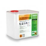 TEC-GREEN FRESH средство для устранения сильных запахов и дезинфекции воздуха 2л
