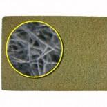 Алмазный полировочный ПАД 1500 GRIT