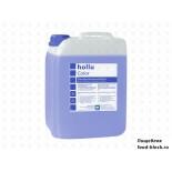 Моющее средство для ручного дозирования Hollu Color 4л