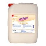 PRIMA SOFT, 20 кг, pH4, жидкий смягчитель (кондиционер) для текстиля
