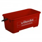 Ведро для мытья окон Vileda (Виледа) 22 л