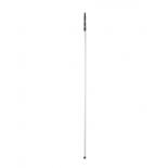 Полая телескопическая ручка Vikan для сбора конденсата, длина 2-6 м