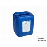 Моющее средство для кухни CLEANEQ щелочное с хлором Alkadem N/A400