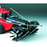 Оборудование для разбрызгивания воды Tielbuerger TK 36