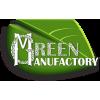 Green Manufactory