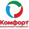 Комфорт БК