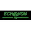 Schavon