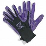 Jackson Safety G40 Перчатки с нитриловым покрытием 40225